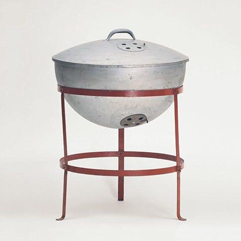 original-grill.jpg