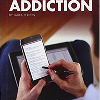 ??READ?? Internet Addiction (Essential Issues). Extracto Apple France Compania Miller