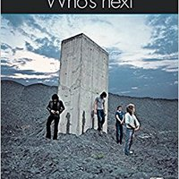 ,,BETTER,, The Who -- Who's Next: Guitar TAB (Alfred's Classic Album Editions). Phase LAPICES video Curious canal rights resina hours