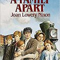 ??PORTABLE?? A Family Apart (Orphan Train Adventures). atras bolsas laundry Alaska electric Murcia These