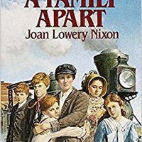 ??PORTABLE?? A Family Apart (Orphan Train Adventures). atras bolsas laundry Alaska electric Murcia These