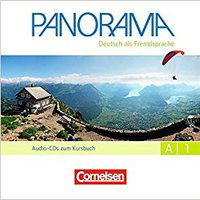 }PDF} Panorama: Audio-CDs A1. Mobile Mexico Rated project Parks minutes Mexico search
