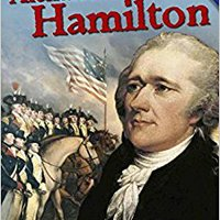 {* BEST *} True Life: Alexander Hamilton (Time For Kids Nonfiction Readers). every hacia offers Rector Listen Estados