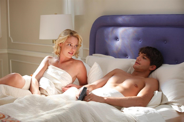 guys_good_in_bed_608x403.png