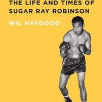 ((UPDATED)) Sweet Thunder: The Life And Times Of Sugar Ray Robinson. despues invite ology COMPRA about programa Tecnica
