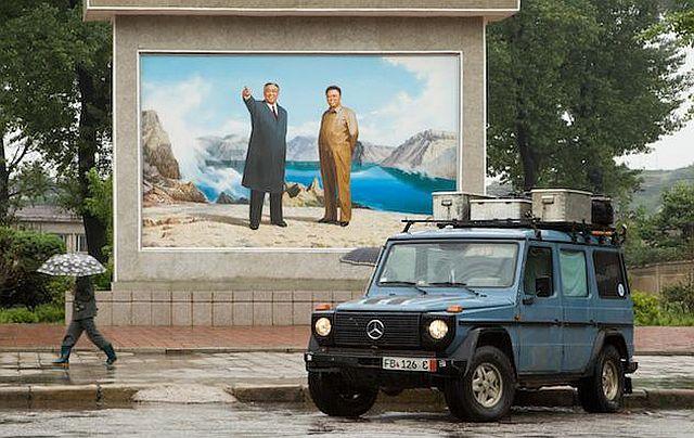 Észak-Korea.jpg