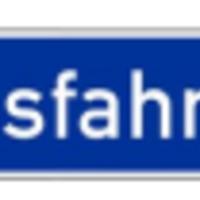 Káosz a német autópályákon