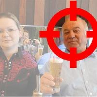 Az orosz szolgálatok célkeresztjében