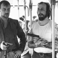 25. éve történt: a Gladbecker-túszdráma