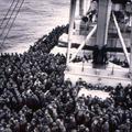 Hitler utolsó amerikai katonája