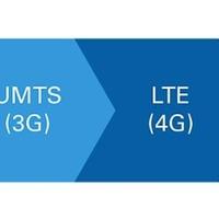 Mi a gond az 5G-vel?