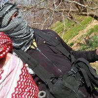 A német állam finanszírozza az IS-t?