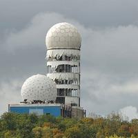 Teufelsberg FSB