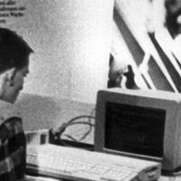 Német hackerek és a KGB