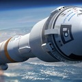Kettős mérce a NASA-nál