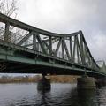 Kémek hídja