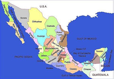 El_Chapo_2.jpg