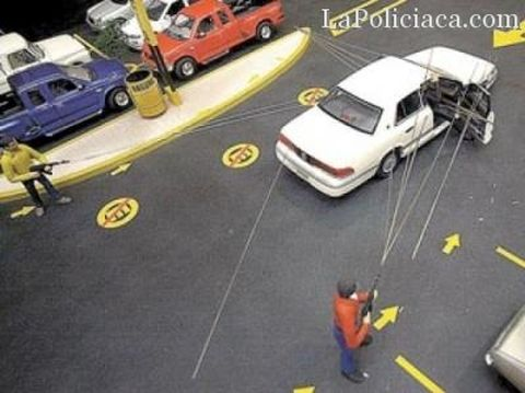 El_Chapo_4.jpg