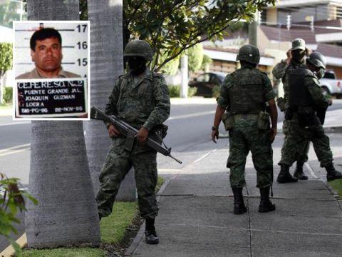 El_Chapo_5.jpg