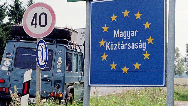 Magyarország.jpg