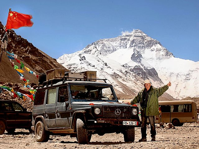 Mount-Everest.jpg