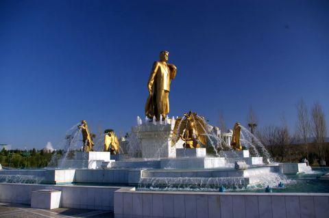 Türkmenbasi2.jpg