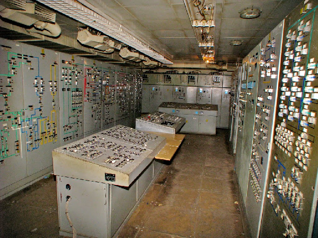 bunker5000_04.png