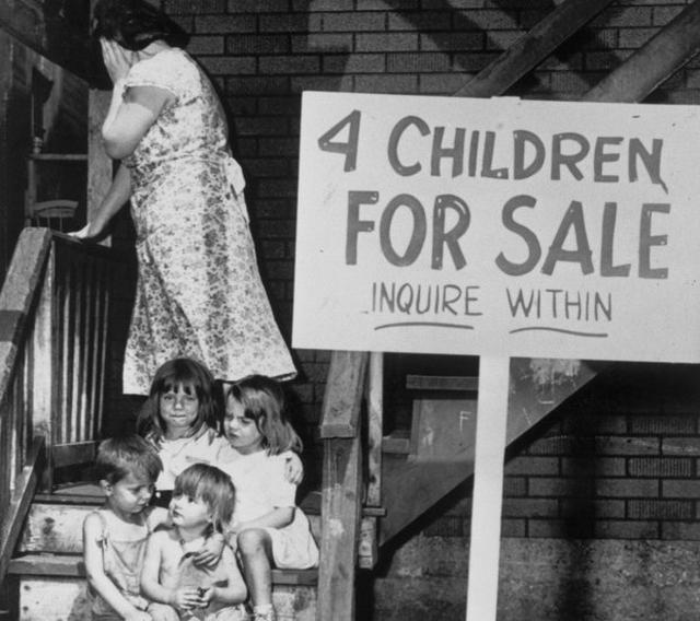 children4sale.png