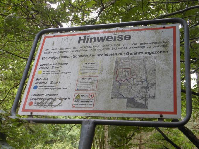 dannenwalde_03.png