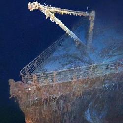 i_titanic.png