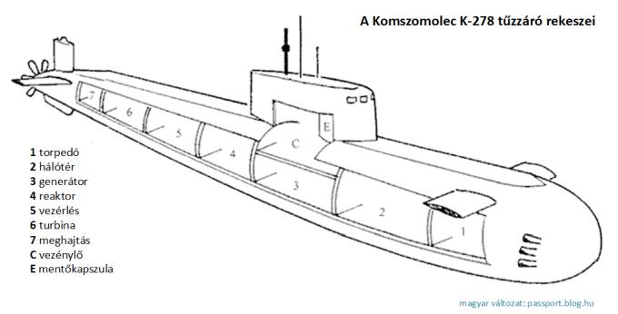 komszomolec_4.png