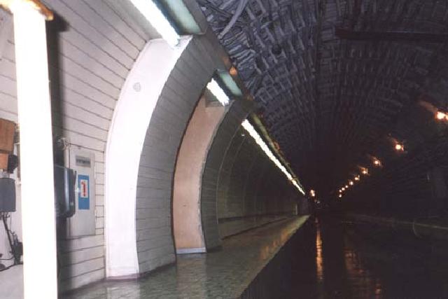 metro_2_02.png