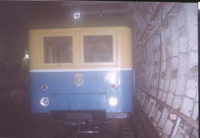 metro_2_03.png