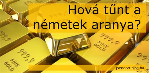 nemetek aranya cim.png