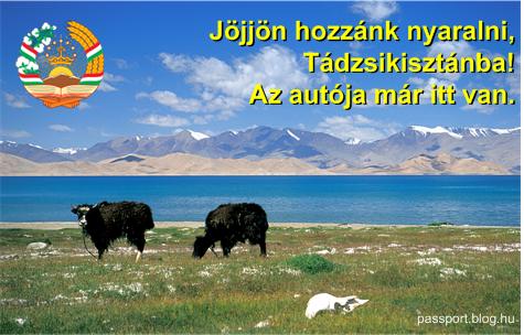nyaralni_Tadzsikisztanban_.png