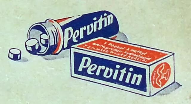 pervitin_02.png