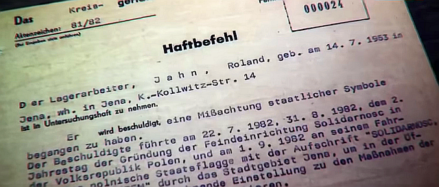 probstzella_entlassung_3.png