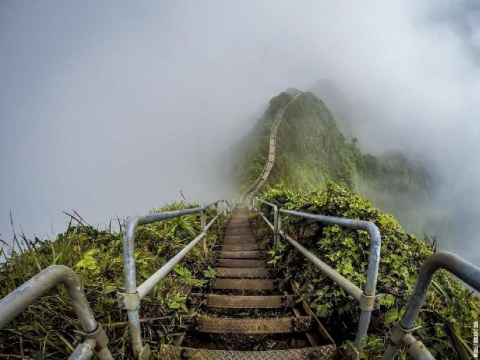 stairway02.png