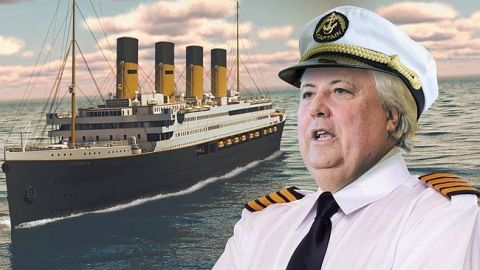 titanic23.jpg