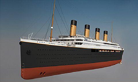 titanic24.jpg