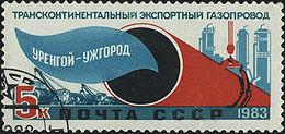 transsziberia3.png