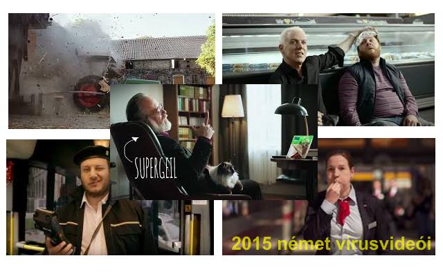virusvideo2015.png