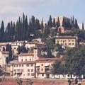 Sok paradicsom, még több Verona