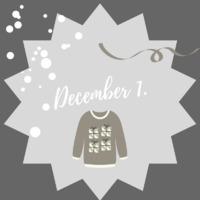Tedd ünnepivé az év utolsó hónapját!
