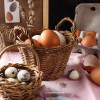 Szia tavasz, szia húsvét #1 - A kalács, ami mindig készül nálam