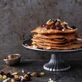 Ma van a palacsinta világnapja! 12 palacsintarecept a blogról