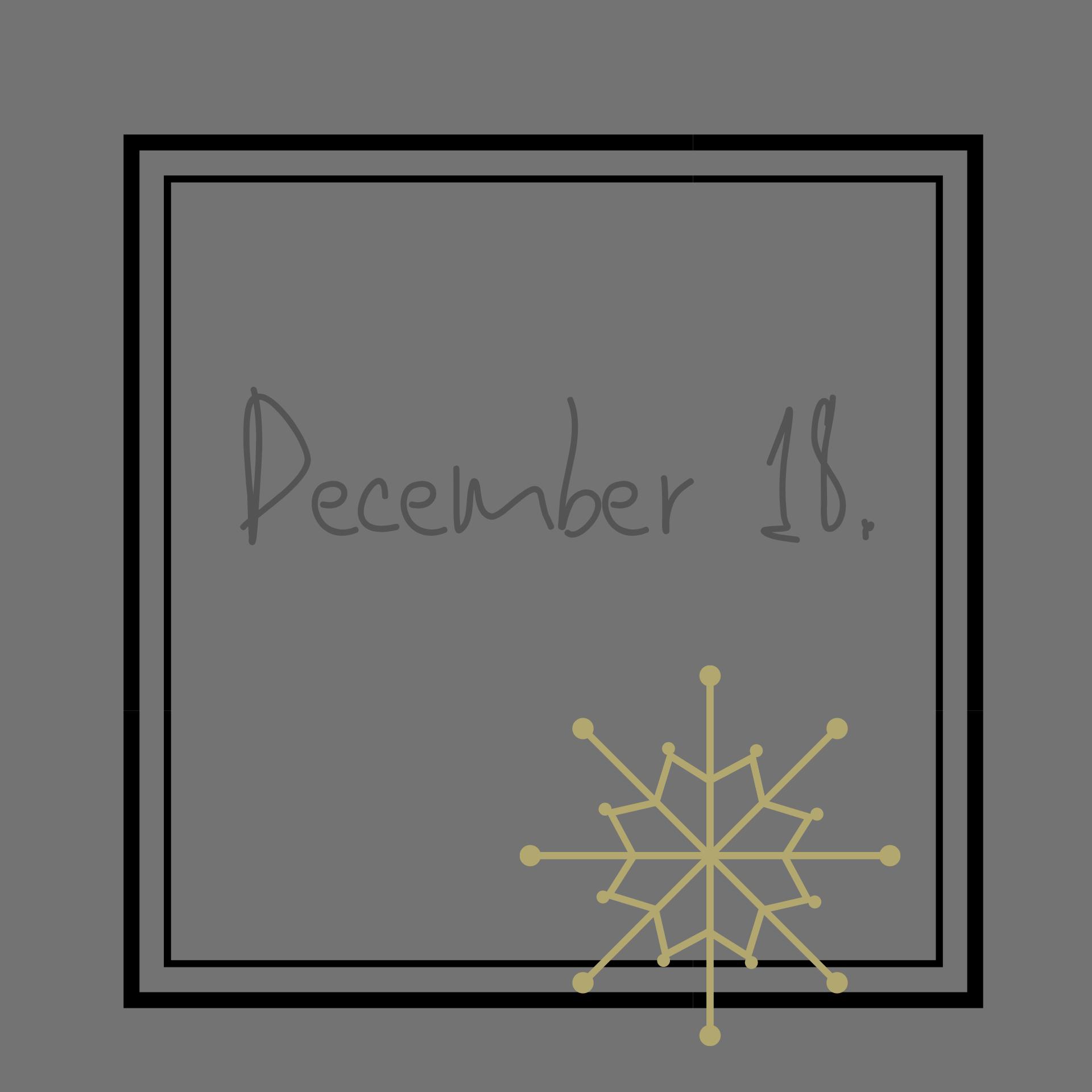 dec18_1.png