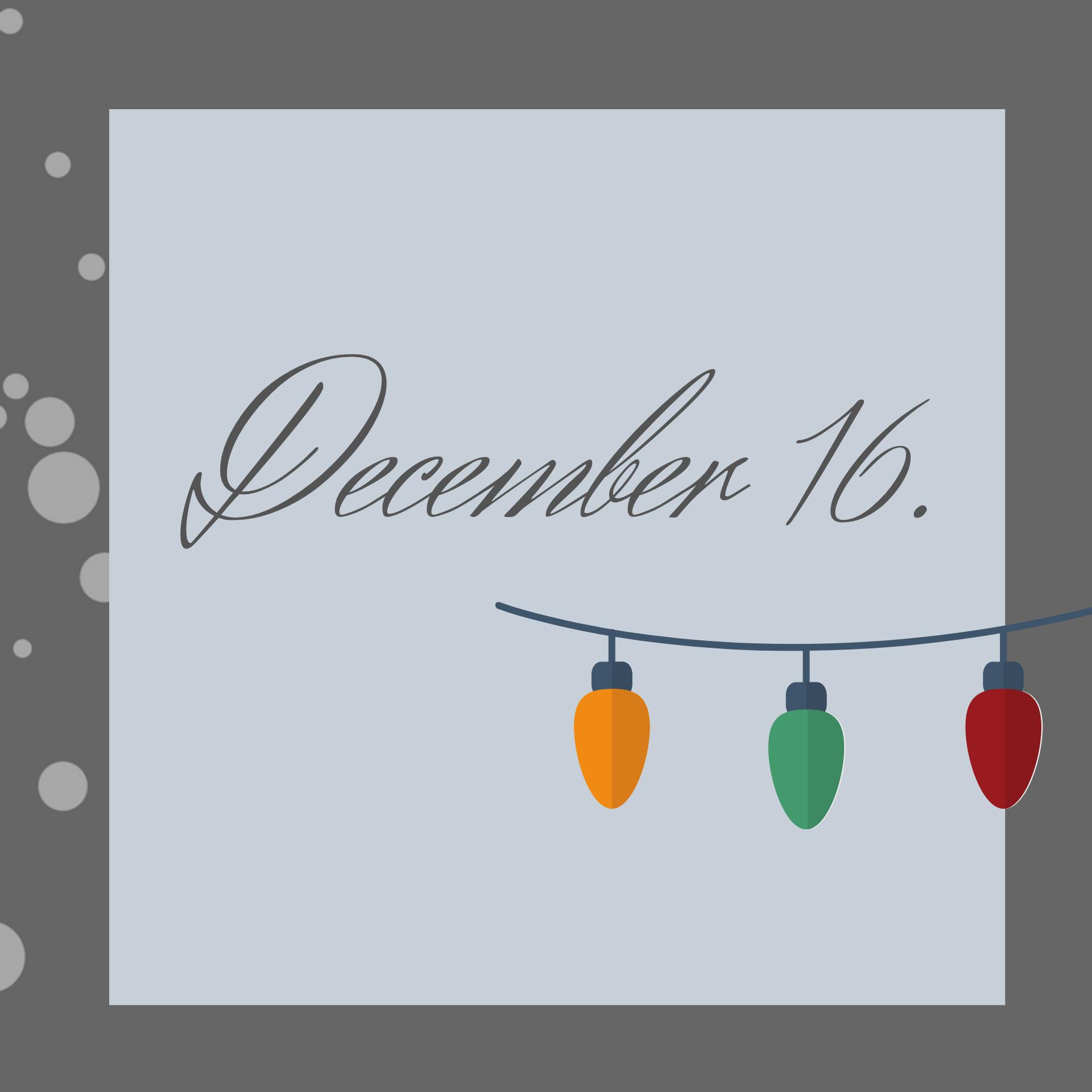 december_16.png