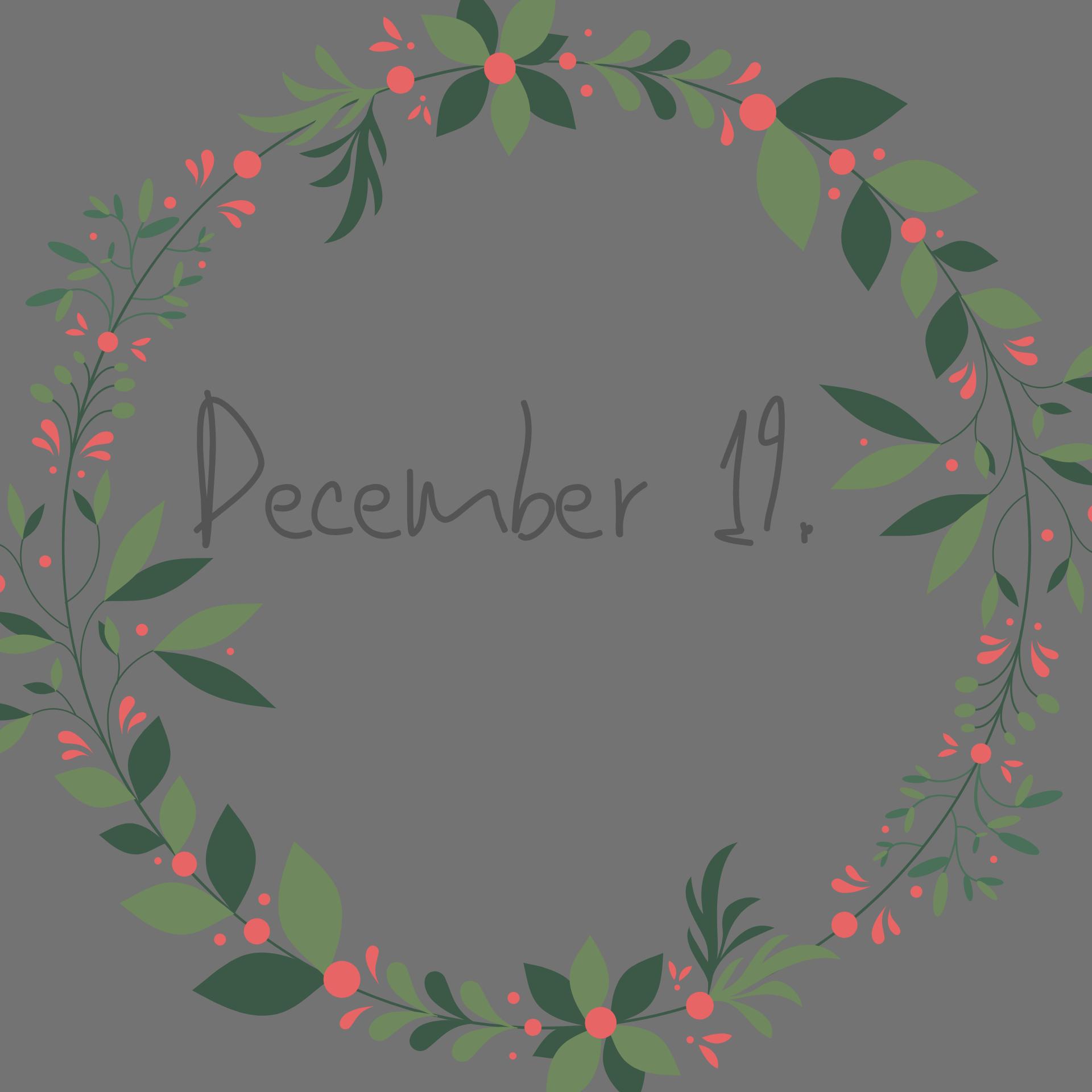 december_19.png