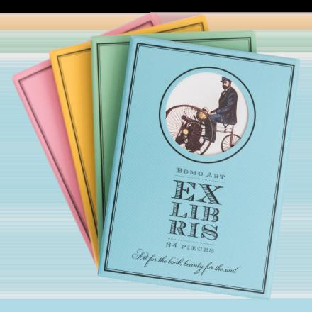 ex-libris-440x440.png